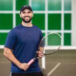 aulas de tênis em porto alegre