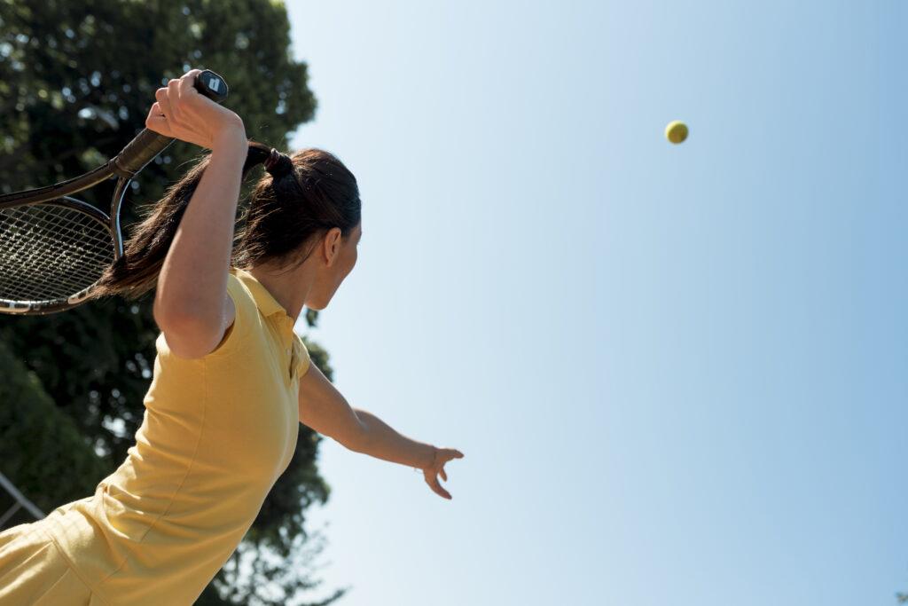 blog2-benefícios-dos-esportes-de-raquetes