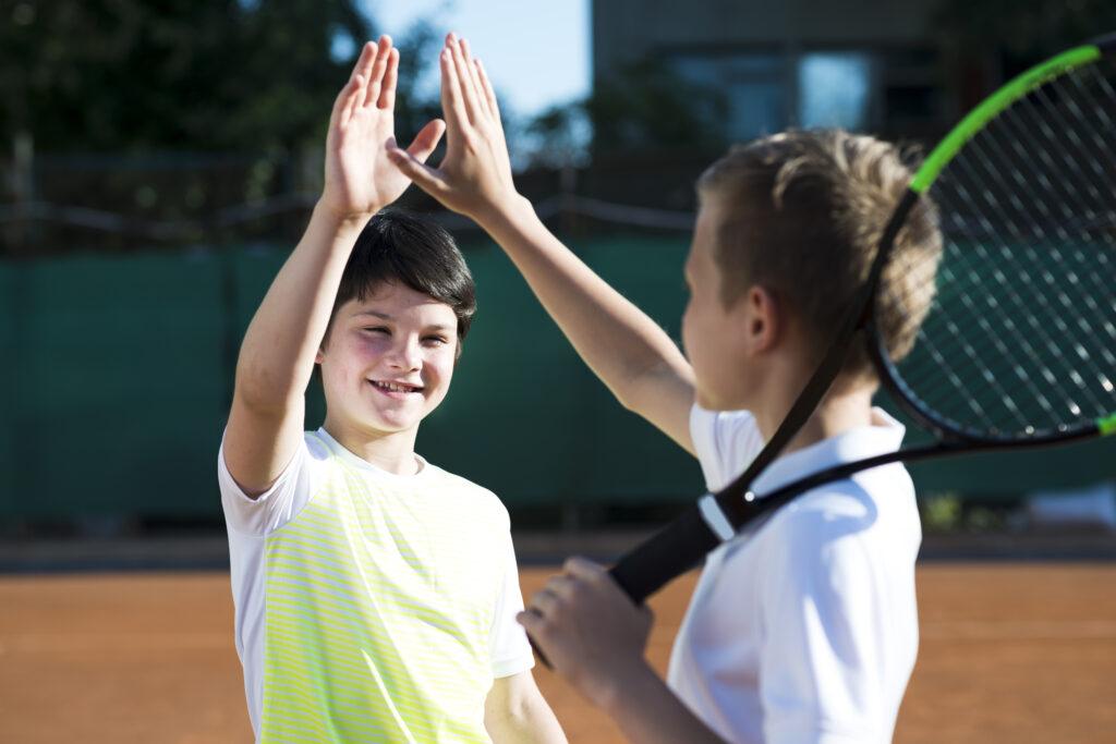 blog1-benefícios-dos-esportes-de-raquetes