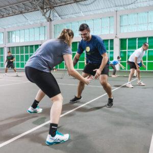 cardio-tenis-2