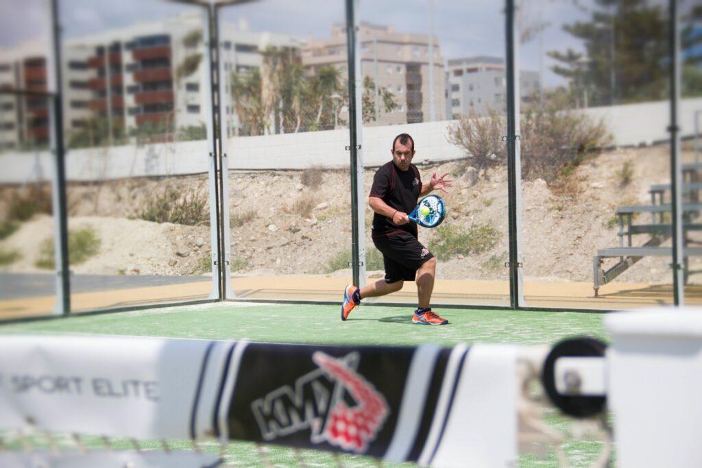 Conheça os estilos de esportes de raquetes4