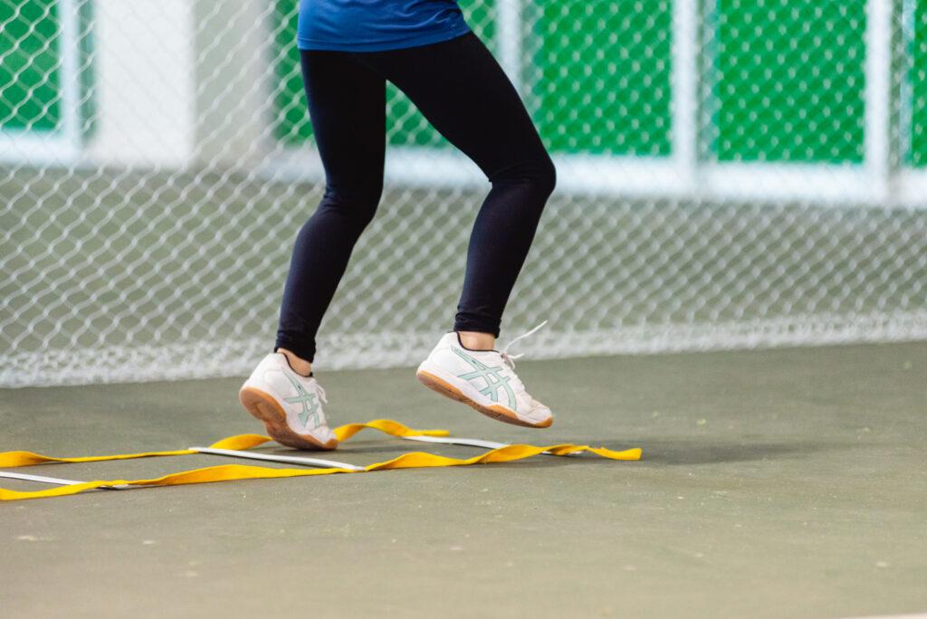 Conheça os estilos de esportes de raquetes5