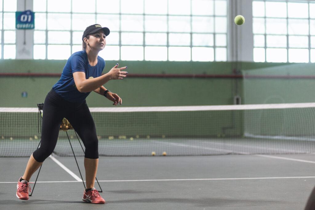 Método-Fernanda-Ens-de-Esportes-de-Raquetes-1